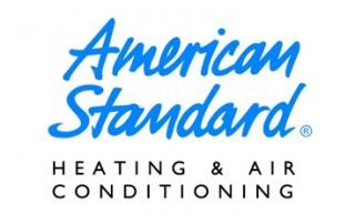 Spinelli Air Conditioning is an authorized American Standard dealer and installer