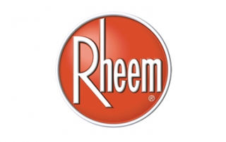 Spinelli Air Conditioning services Rheem products