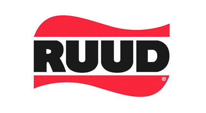 Spinelli Air Conditioning services Ruud products