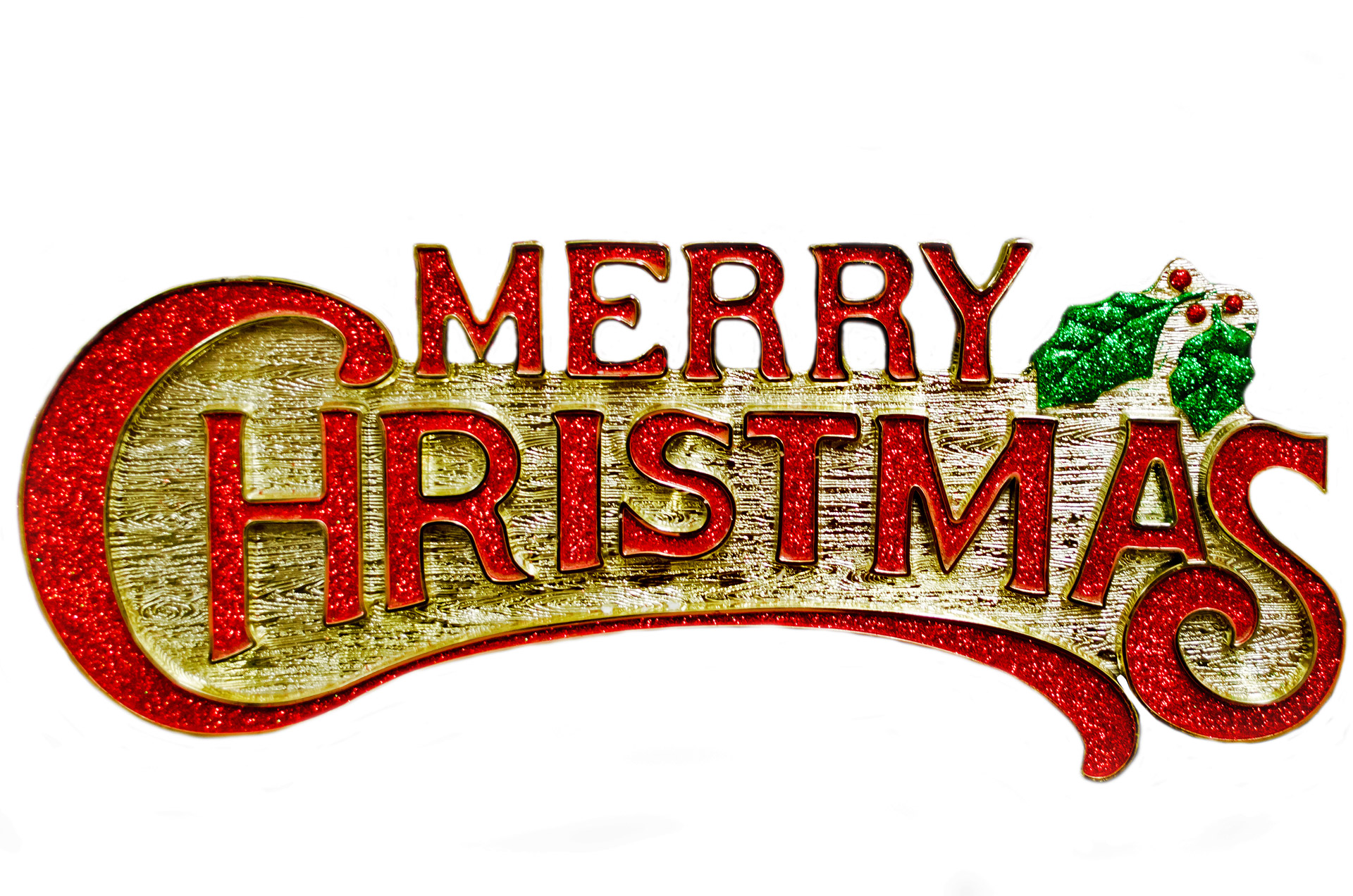 Merry Merry Christmas.Merry Christmas From Spinelli A C Spinelli Air Conditioning