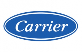 Spinelli Air Conditioning services Carrier products