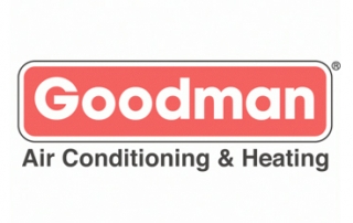 Spinelli Air Conditioning services Goodman products